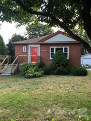 Residential Property for sale in 417 EAST 37TH Street, Hamilton, Ontario