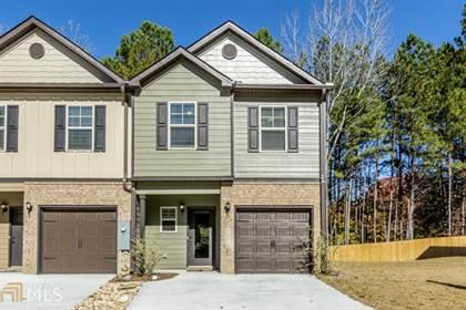 Residential for sale in 2307 Creel Ln 80, Atlanta, GA, 30349