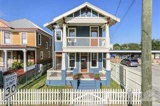 Residential Property for sale in 1744 N. Laura St., Jacksonville, FL, 32206