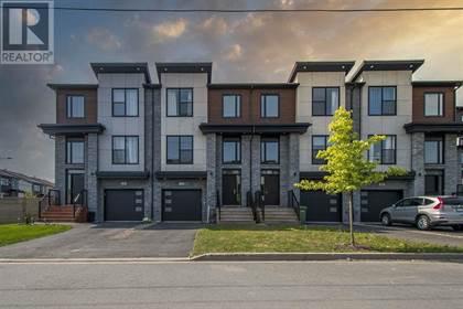 Single Family for sale in 7 Alamir Court, Bedford, Nova Scotia, B3M0N3