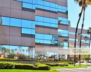 Office Space for rent in Ontario Corporate Center - Suite 106, Ontario, CA, 91764