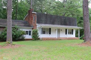 Single Family for sale in 6460 E Stubbs Rd, Atlanta, GA, 30349