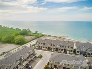 Single Family for sale in 72 Waterview Lane, Grimsby, Ontario