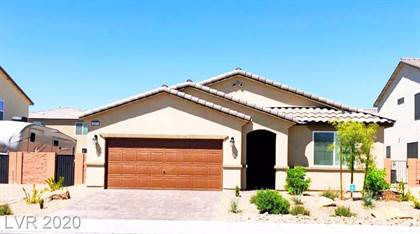 Residential Property for sale in 7071 North Shady Palms Street, Las Vegas, NV, 89131
