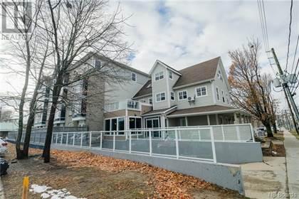 Single Family for sale in 634 Brunswick Street Unit 9, Fredericton, New Brunswick, E3B1H6