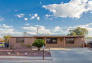 Single Family for sale in 5234 E 25Th Street, Tucson, AZ, 85711