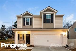 House for rent in 11635 Oak St, Charlotte, NC, 28269