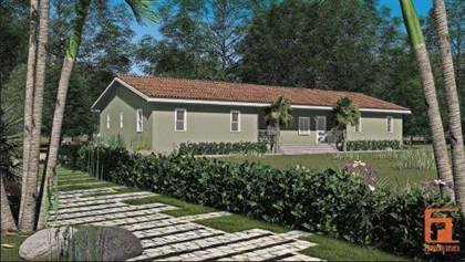 Lots And Land for sale in 7545 NW 4th Court, Miami, FL, 33150