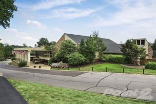 Apartment for rent in Retreat at Seven Trails - The Aspen, Ballwin City, MO, 63011