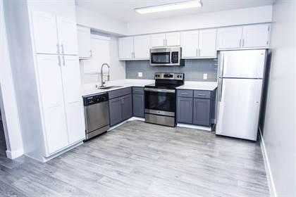 Apartment for rent in 4080 West Twain Avenue, Las Vegas, NV, 89103
