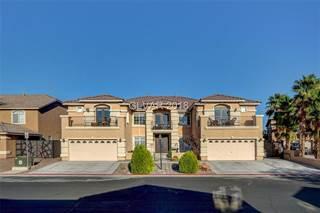 Single Family for sale in 9208 EMPIRE ROCK Street, Las Vegas, NV, 89143