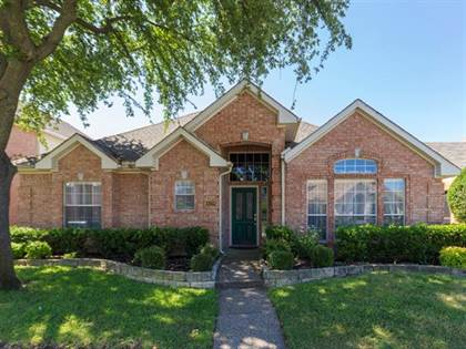 Residential Property for sale in 4128 Voss Hills Place, Dallas, TX, 75287