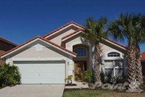 Residential Property for rent in Solana Escape, Davenport, FL, 33897