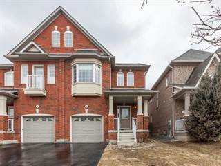 Residential Property for rent in 18 Almejo Ave, Richmond Hill, Ontario
