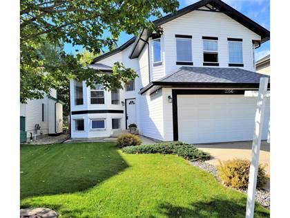 Single Family for sale in 2056 BRENNAN CR NW, Edmonton, Alberta, T5T6S4