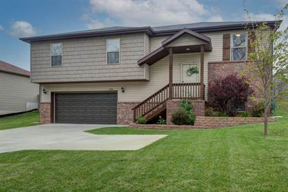 Residential Property for sale in 1208 South 17th Street, Ozark, MO, 65721