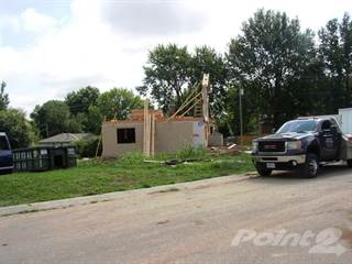 Residential Property for sale in 12735 Lowell Ave., Grandview, MO, 64030