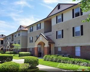 Apartment For Rent In Lexington Crossing   Scholar, Gainesville, FL, 32608