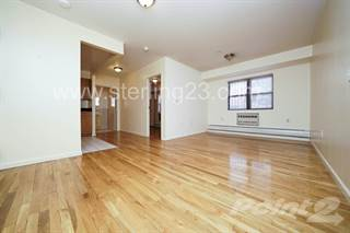28-14 31ST ST, Queens, NY