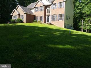 Single Family for sale in 997 CHESTERFIELD RD, Annapolis, MD, 21401