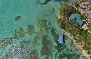 Residential Property for sale in Jonathan Point, Utila, Bay Islands, Honduras, Utila, Islas de la Bahía