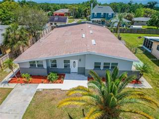 Single Family for sale in 2191 BURNICE DRIVE, Clearwater, FL, 33764