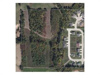 Farm And Agriculture for sale in 0 Clear Creek, Jackson, MO, 63755