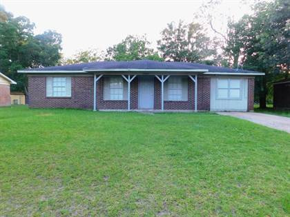 Residential Property for sale in 2829 Gardendale Ave, Gautier, MS, 39553