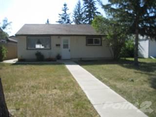 Residential Property for sale in 609 Williams Street, Regina, Saskatchewan