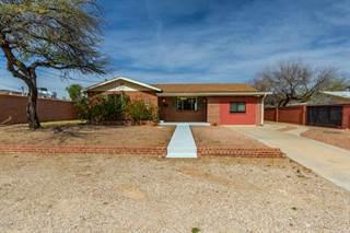 Single Family for sale in 3225 E Fairmount Street, Tucson, AZ, 85716