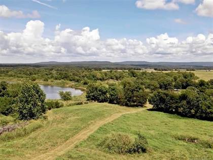 Lots And Land for sale in 83700 S 4730 Road, Stilwell, OK, 74960
