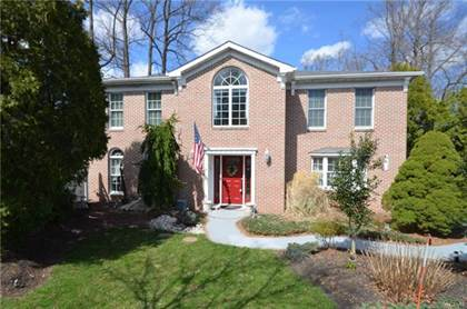 Residential Property for sale in 150 Lenape Trail, Upper Mount Bethel Township, PA, 18343
