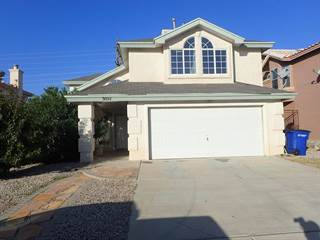 Residential Property for sale in 3057 TIERRA NORA, El Paso, TX, 79938