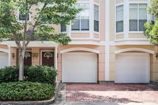 Townhouse for sale in 375 Highland Avenue NE, Atlanta, GA, 30312