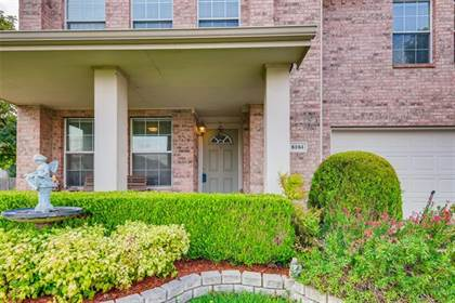 Residential Property for sale in 8104 Cooks Court, Arlington, TX, 76002