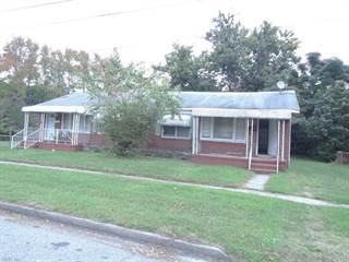 Douglass Park Real Estate Homes For Sale In Douglass Park Va