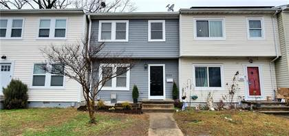 Residential Property for sale in 3064 Blackstone Court, Virginia Beach, VA, 23453