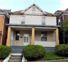 Houses & Apartments for Rent in Uniontown Area School
