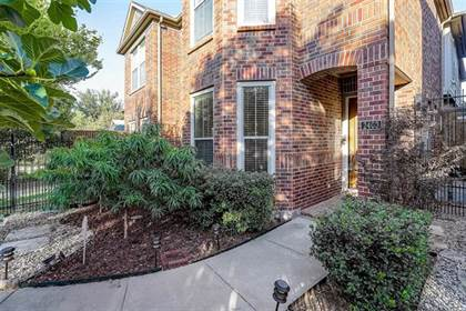Residential Property for sale in 2408 Knight Street, Dallas, TX, 75219