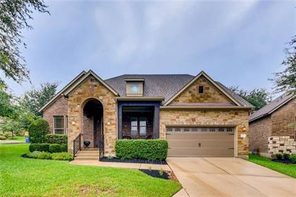 Residential Property for sale in 9550 Savannah Ridge 3, Austin, TX, 78726