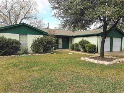 Residential Property for sale in 2008 Alston Street, Arlington, TX, 76013