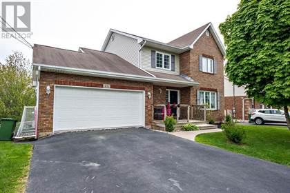 Single Family for sale in 71 Portland Hills Drive, Dartmouth, Nova Scotia, B2W6L7