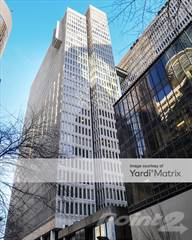 Office Space for rent in Peachtree Center Harris Tower - Suite 2000, Atlanta, GA, 30303