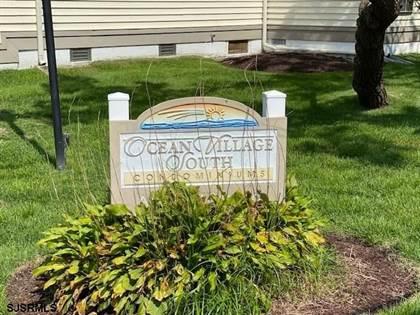Residential Property for rent in 169 N Basin Dr, Ocean City, NJ, 08226
