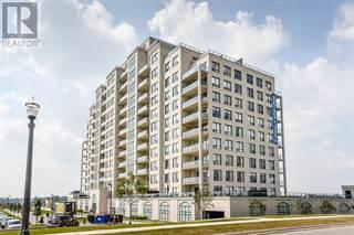 Condo for rent in 914 -Villagewalk Boulevard, London, Ontario, N6G0W6