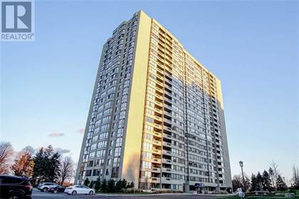 Single Family for sale in 255 BAMBURGH CIRC E 309, Toronto, Ontario, M1W3T6