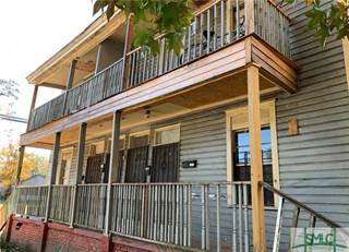 Other Real Estate for sale in 803 W 37th Street, Savannah, GA, 31415