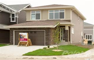 Residential Property for sale in 162 Dagnone LANE, Saskatoon, Saskatchewan, S7V 0P7