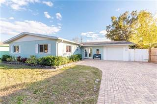 Single Family for sale in 1268 22nd AVE N, Naples, FL, 34102