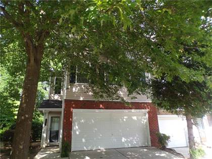 Residential Property for sale in 642 Providence Place SW, Atlanta, GA, 30331